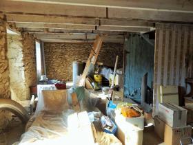 Image No.14-Maison de 1 chambre à vendre à Plésidy