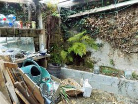 Image No.20-Maison de 1 chambre à vendre à Plésidy