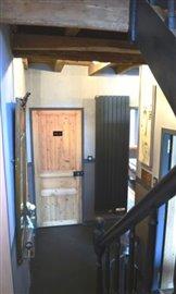 N2-DSC_0018-1er-etage