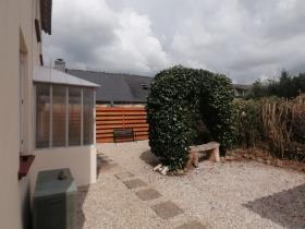 Image No.21-Maison de 3 chambres à vendre à Plougonver