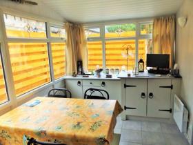 Image No.2-Maison de 3 chambres à vendre à Plougonver