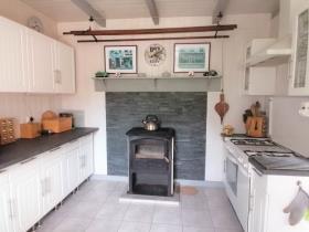 Image No.3-Maison de 3 chambres à vendre à Plougonver