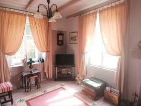 Image No.8-Maison de 3 chambres à vendre à Plougonver