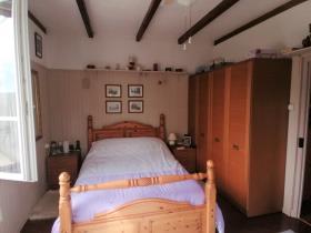 Image No.9-Maison de 3 chambres à vendre à Plougonver