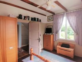 Image No.10-Maison de 3 chambres à vendre à Plougonver
