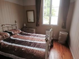 Image No.11-Maison de 3 chambres à vendre à Plougonver
