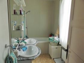 Image No.12-Maison de 3 chambres à vendre à Plougonver