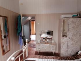 Image No.13-Maison de 3 chambres à vendre à Plougonver