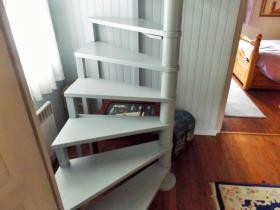 Image No.15-Maison de 3 chambres à vendre à Plougonver