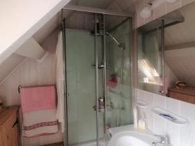Image No.16-Maison de 3 chambres à vendre à Plougonver