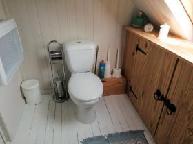 Image No.17-Maison de 3 chambres à vendre à Plougonver