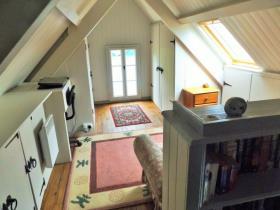 Image No.18-Maison de 3 chambres à vendre à Plougonver