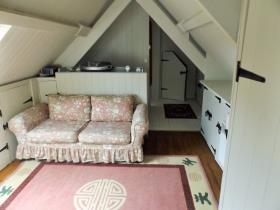 Image No.19-Maison de 3 chambres à vendre à Plougonver