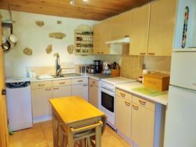 Image No.24-Maison de 3 chambres à vendre à Plougonver