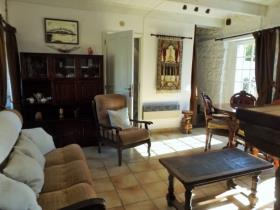 Image No.25-Maison de 3 chambres à vendre à Plougonver