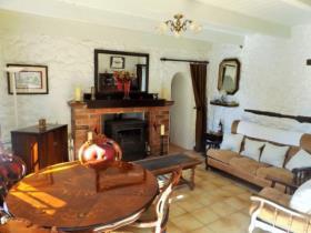 Image No.26-Maison de 3 chambres à vendre à Plougonver