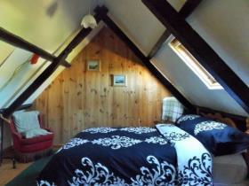 Image No.28-Maison de 3 chambres à vendre à Plougonver