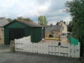 Image No.29-Maison de 3 chambres à vendre à Plougonver
