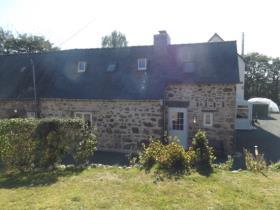 Image No.22-Maison de 3 chambres à vendre à Plougonver