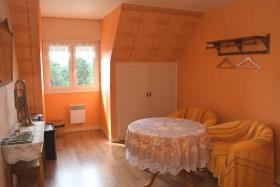 Image No.13-7 Bed House for sale