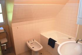 Image No.19-7 Bed House for sale