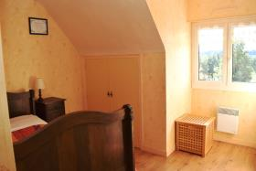 Image No.15-7 Bed House for sale