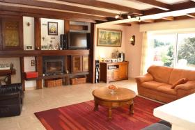 Image No.4-7 Bed House for sale