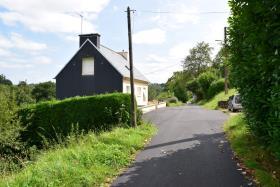Image No.3-Terre à vendre à Carhaix-Plouguer