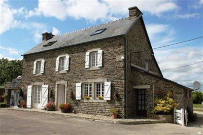 15516-la-maison