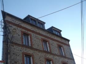 Image No.1-Appartement de 1 chambre à vendre à Saint-Brieuc