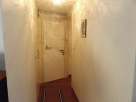 Image No.2-Appartement de 1 chambre à vendre à Saint-Brieuc