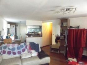 Image No.3-Appartement de 1 chambre à vendre à Saint-Brieuc