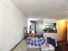 Image No.4-Appartement de 1 chambre à vendre à Saint-Brieuc