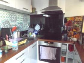 Image No.7-Appartement de 1 chambre à vendre à Saint-Brieuc