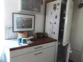 Image No.10-Appartement de 1 chambre à vendre à Saint-Brieuc