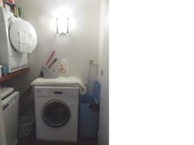 Image No.11-Appartement de 1 chambre à vendre à Saint-Brieuc