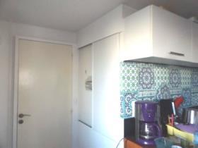 Image No.13-Appartement de 1 chambre à vendre à Saint-Brieuc