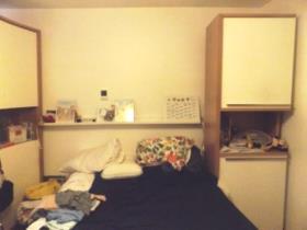 Image No.14-Appartement de 1 chambre à vendre à Saint-Brieuc