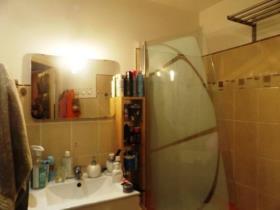Image No.16-Appartement de 1 chambre à vendre à Saint-Brieuc