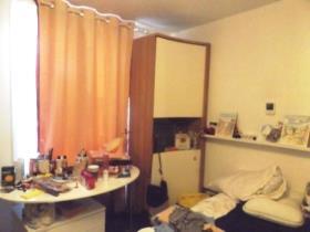 Image No.15-Appartement de 1 chambre à vendre à Saint-Brieuc