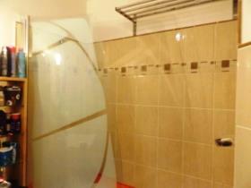 Image No.18-Appartement de 1 chambre à vendre à Saint-Brieuc