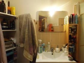 Image No.17-Appartement de 1 chambre à vendre à Saint-Brieuc