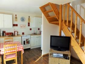 Image No.6-1 Bed House for sale