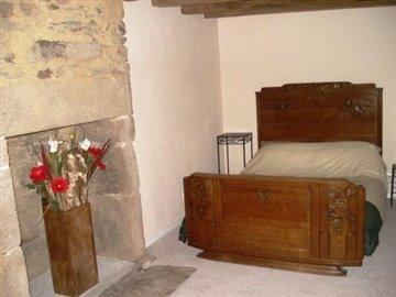 bedroom-chambre2-copy