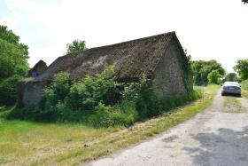 Image No.1-Maison à vendre à Trébrivan