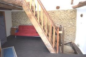 Image No.10-2 Bed House for sale