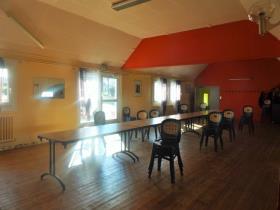 Image No.13-Maison de 1 chambre à vendre à La Chapelle-Neuve