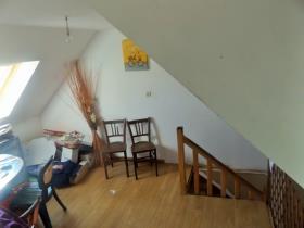 Image No.16-Maison de 1 chambre à vendre à La Chapelle-Neuve