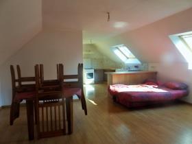 Image No.17-Maison de 1 chambre à vendre à La Chapelle-Neuve