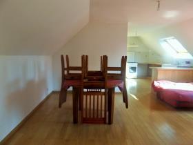 Image No.18-Maison de 1 chambre à vendre à La Chapelle-Neuve